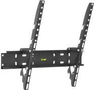 "Barkan kaldkinnitus kuni 56"" LED/LCD telerile E31.B"