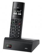 AEG juhtmevaba telefon Tara400