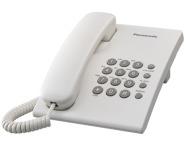Panasonic lauatelefon KX-TS500 FXW