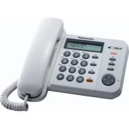 Panasonic lauatelefon KX-TS580 FXW