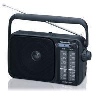 Panasonic kaasaskantav raadio RF-2400EG9-K