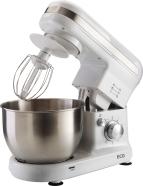 ECG KR454 köögikombain 450W