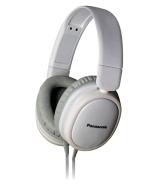 Panasonic kõrvaklapid RP-HX250E-W