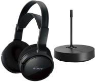 Sony juhtmevabad kõrvaklapid MDRRF811RK