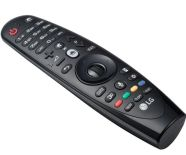LG Magic Remote kaugjuhtimispult AN-MR600.AEU