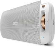 Philips kaasaskantav Bluetooth kõlar BT3600W/00