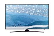 """Samsung UE40KU6072UXXH 40"""" UHD Smart LED teler"""
