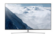 "Samsung UE49KS8002TXXH 49"" SUHD Smart LED teler"