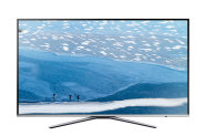 """Samsung UE65KU6402UXXH 65"""" UHD Smart LED teler"""