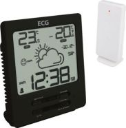 ECG MS002 termomeeter/ilmajaam