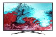 """Samsung UE32K5502AKXXH 32"""" FHD Smart LED teler"""