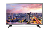 "LG 32LH570U.AEE 32"" HD valmis Smart LED teler"