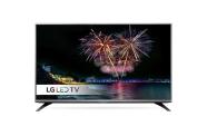 """LG LG43LH541V.AEE 43"""" FHD LCD LED teler"""