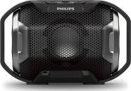 Philips SB300B/00 portatiivkõlar ShoqBox