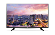 "LG 43LH570V.AEE 43"" FHD LED Smart teler"
