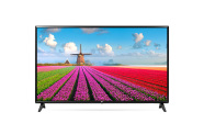 "LG 49LJ594V.AEE 49"" FHD LED Smart teler"