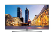 "LG 55UJ701V.AEE 55"" UHD Smart LED teler"