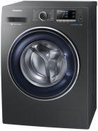 Samsung WW70J5446FX/LE eestlaetav pesumasin 1400 p/min