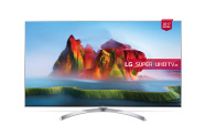 "LG 49SJ810V.AEE 49"" SUHD Smart LED teler"