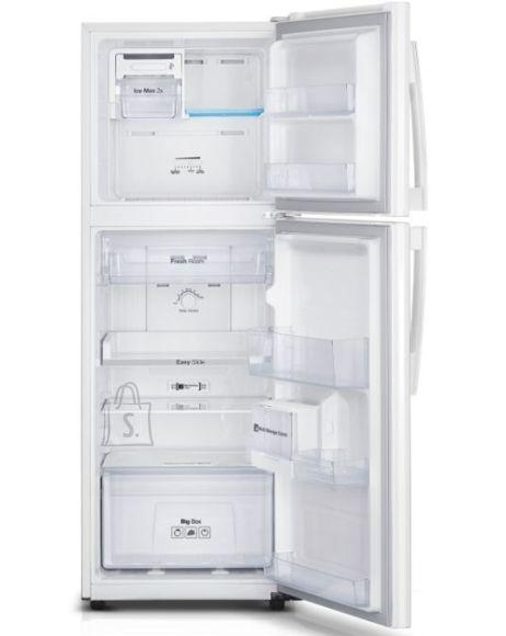 Samsung külmik 163 cm A+ RT25FAJEDWW/EO