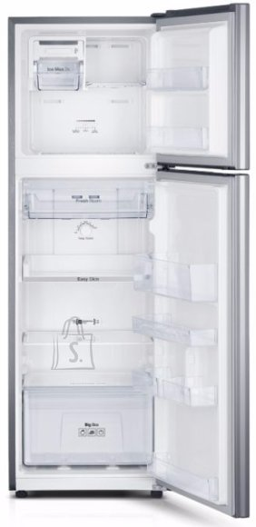 Samsung RT25FARADSA/EO külmik 163 cm