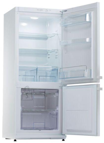 Snaige külmik 150 cm A++ RF27SM-P10022
