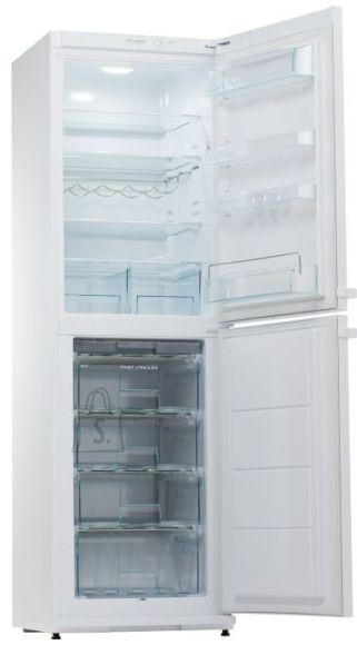 Snaige külmik RF35SM-P10022 194.5cm A++