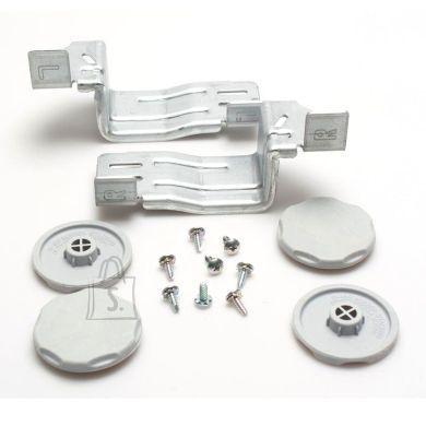 Samsung pesutorni kinnituskomplekt SKK-DF