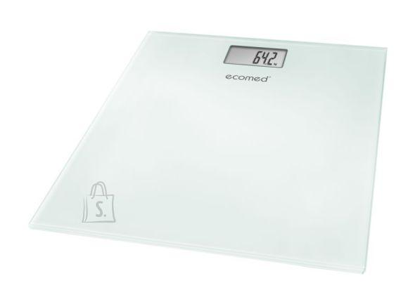 Medisana digitaalne vannitoakaal PS-72E (23510)