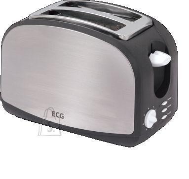 ECG röster ST968 900W