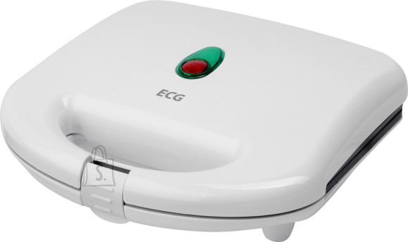 ECG võileivagrill S169 700W