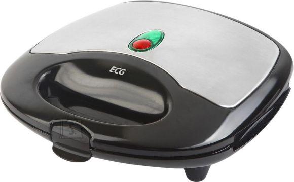 ECG võileivagrill S179 700W