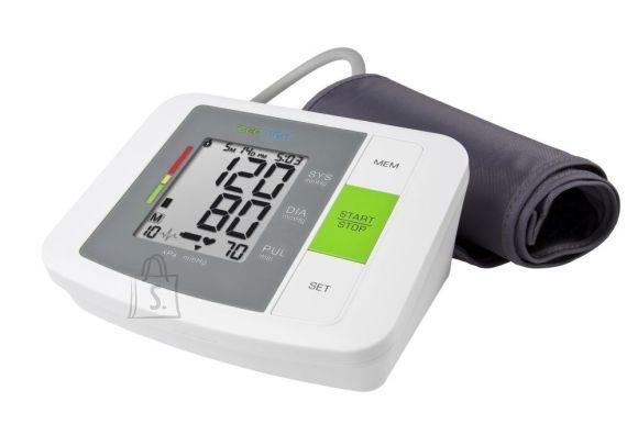 Medisana vererõhumõõtja BU-90E (23200)