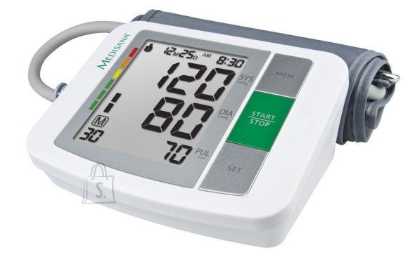 Medisana vererõhumõõtja BU510 (51160)