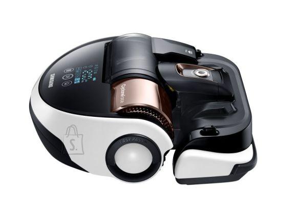 Samsung robottolmuimeja Powerbot VR20H9050UW/SB