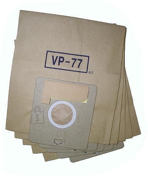 Samsung VCA-VP77/XSB tolmukotid
