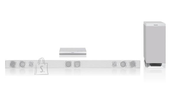 Panasonic soundbar-kõlarisüsteem SC-HTB770EGS