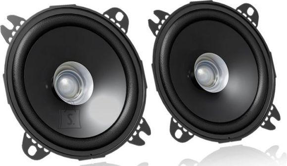 JVC autokõlarid CS-J410XU