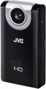JVC videokaamera JVC GC-FM2B