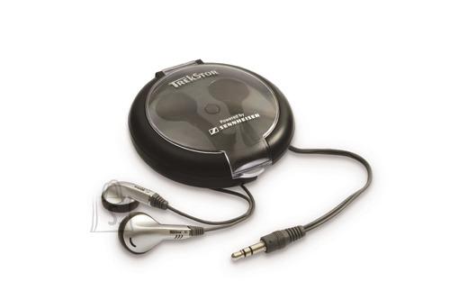 TrekStor nööpkõrvaklapid SoundPlug 603