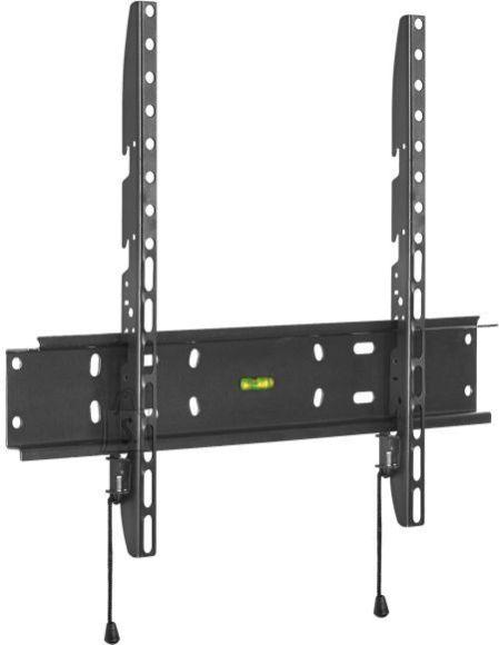 """Barkan fikskinnitus 10-56"""" LCD telerile E30.B"""
