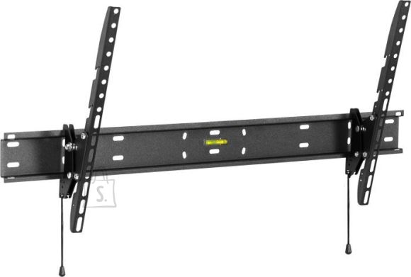 "Barkan 37-65"" plasma ja LCD teleri seinakinnitus 41H.B"