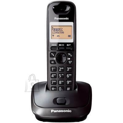 Panasonic juhtmevaba telefon KX-TG2511FXT