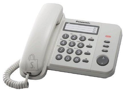 Panasonic lauatelefon KX-TS520 FXW