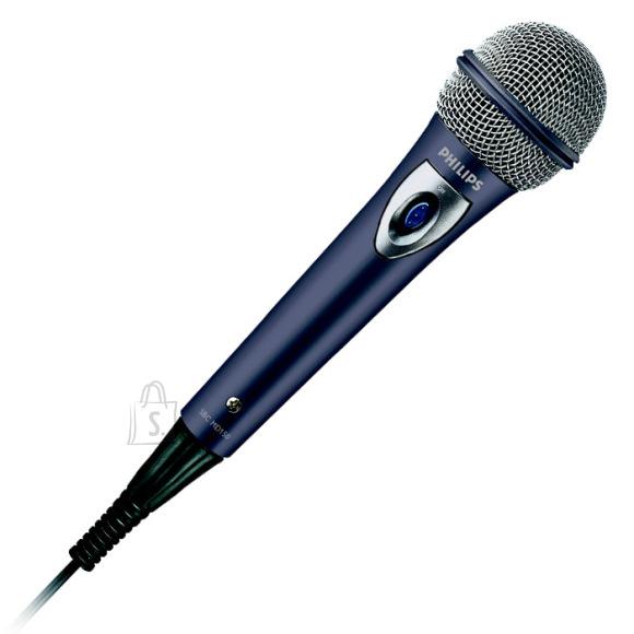 Philips mikrofon SBCMD150