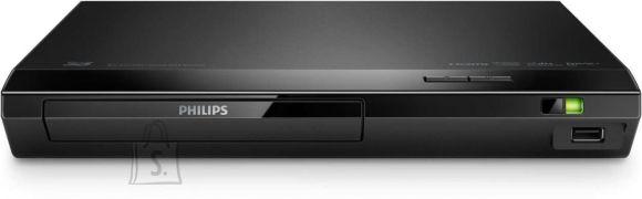Philips BDP2190/12 Blu-ray mängija / DVD mängija