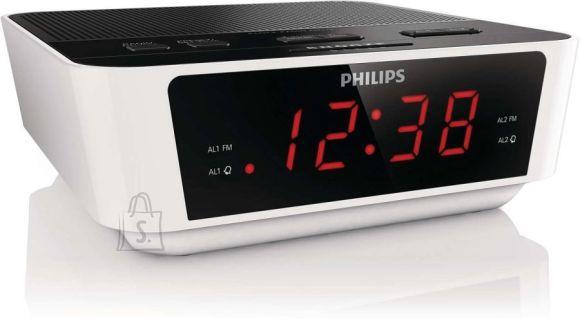 Philips kellraadio  AJ3115/12