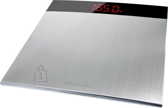 Medisana digitaalne vannitoakaal PS460 XL (40433)