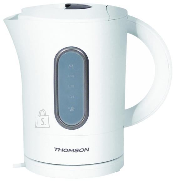 Thomson veekeetja THKE06054 1.7L