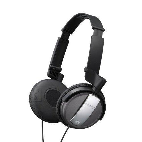 Sony kõrvaklapid MDR-NC7